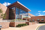Greystone Park Psychiatric Hospital, Morris Plains, NJ for Papp Iron Works, Inc.