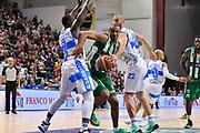 DESCRIZIONE : Campionato 2014/15 Dinamo Banco di Sardegna Sassari - Sidigas Scandone Avellino<br /> GIOCATORE : Adam Hanga<br /> CATEGORIA : Palleggio Penetrazione<br /> SQUADRA : Sidigas Scandone Avellino<br /> EVENTO : LegaBasket Serie A Beko 2014/2015<br /> GARA : Dinamo Banco di Sardegna Sassari - Sidigas Scandone Avellino<br /> DATA : 24/11/2014<br /> SPORT : Pallacanestro <br /> AUTORE : Agenzia Ciamillo-Castoria / Claudio Atzori<br /> Galleria : LegaBasket Serie A Beko 2014/2015<br /> Fotonotizia : Campionato 2014/15 Dinamo Banco di Sardegna Sassari - Sidigas Scandone Avellino<br /> Predefinita :