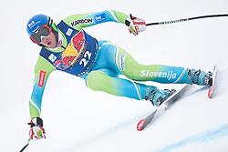 FIS Alpine Ski World Cup 2009 Men, Kitzb¸hel 2. Training,im Bild JERMAN Andrej, Fiscode 560332, Born 1978, Nation SLO, Ski Stoeckli, EXPA Pictures © 2009, Fotographer EXPA/ J. Groder/ SPORTIDA PHOTO AGENCY