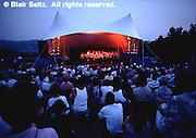 Bethlehem, PA, Music Festival