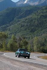 091 1962 Aston Martin DB4