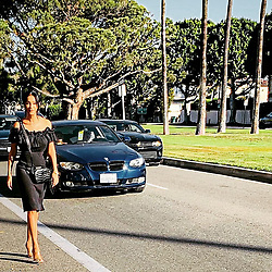 """Verona Pooth releases a photo on Instagram with the following caption: """"\u2600\ufe0f\ud83d\ude4c\ud83c\udffd\u2600\ufe0f"""". Photo Credit: Instagram *** No USA Distribution *** For Editorial Use Only *** Not to be Published in Books or Photo Books ***  Please note: Fees charged by the agency are for the agency's services only, and do not, nor are they intended to, convey to the user any ownership of Copyright or License in the material. The agency does not claim any ownership including but not limited to Copyright or License in the attached material. By publishing this material you expressly agree to indemnify and to hold the agency and its directors, shareholders and employees harmless from any loss, claims, damages, demands, expenses (including legal fees), or any causes of action or allegation against the agency arising out of or connected in any way with publication of the material."""