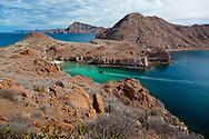 Gulf of California, Baja California, Mexico