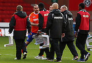 Sheffield Utd v Oldham Athletic 131012
