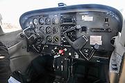 Cessna Skyhawk