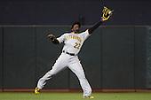 20130823 - Pittsburgh Pirates @ San Francisco Giants