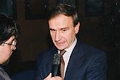 Giovanni Petrucci