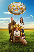 """March 30, 2021 (USA): Discovery's """"Pig Royalty"""" Episode"""