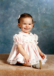 21 May 2015. Laurel, Mississippi.<br />
