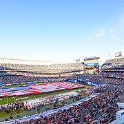 San Diego Holiday Bowl Game 2016