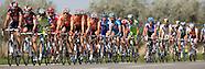 Vuelta 2009 Zutphen