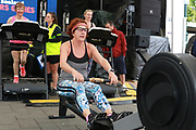 New Zealand Masters Games 2020<br /> Day One<br /> <br /> Otago Community Trust NZ Masters Games<br /> Dunedin<br /> Feb 1- 9 2020<br /> Photo by Sara Cox CMGSPORT<br /> www.cmgsport.co.nz