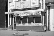 1213 U St NW, Washington, DC, 1987