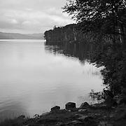 Thirteenth Lake, North River, NY