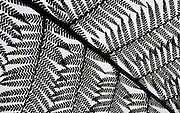 Tree Fern Design