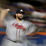 MLB 2015
