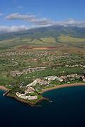 Sheraton Maui, Kaanapali, Maui, Hawaii