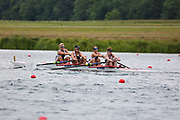 Race: 99  Women's Coxless Fours - Tier 2 - Final<br /> <br /> The Metropolitan Regatta 2019<br /> Sunday<br /> <br /> To purchase this photo, or to see pricing information for Prints and Downloads, click the blue 'Add to Cart' button at the top-right of the page.