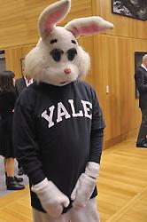 AYA Reception at Kroon Hall