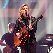 NLD/Amsterdam/20190212- Uitreiking Edison Pop 2019, Ilse de Lange