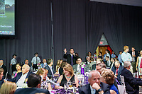 The 2017 15-40 Connection Gala - July 9, 2017 at St John High School in Shrewsbury MA.