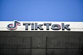 News-TikTok-Aug 27, 2020