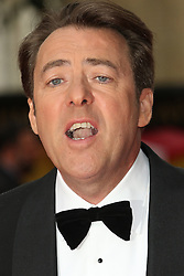 Jonathan Ross, BAFTA Celebrates Downton Abbey, Richmond Theatre, London UK, 11 August 2015, Photo by Richard Goldschmidt /LNP © London News Pictures.