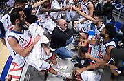 DESCRIZIONE : Bologna LNP A2 2015-16 Eternedile Bologna De Longhi Treviso<br /> GIOCATORE : Matteo Boniciolli<br /> CATEGORIA : Coach Fair Play Mani Direttive Time Out<br /> SQUADRA : Eternedile Bologna<br /> EVENTO : Campionato LNP A2 2015-2016<br /> GARA : Eternedile Bologna De Longhi Treviso<br /> DATA : 15/11/2015<br /> SPORT : Pallacanestro <br /> AUTORE : Agenzia Ciamillo-Castoria/A.Giberti<br /> Galleria : LNP A2 2015-2016<br /> Fotonotizia : Bologna LNP A2 2015-16 Eternedile Bologna De Longhi Treviso