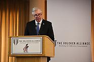 The Volcker Alliance G2U Forum