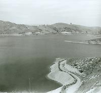 1924 Lake Hollywood