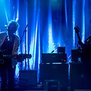 20190511 Folkets Hus Trollhättan<br /> Little Days<br /> Mini Diaz Guitar and Vocals<br /> Jörgen Carlsson Bass guitar<br /> <br /> ----<br /> FOTO : JOACHIM NYWALL KOD 0708840825_1<br /> COPYRIGHT JOACHIM NYWALL<br /> <br /> ***BETALBILD***<br /> Redovisas till <br /> NYWALL MEDIA AB<br /> Strandgatan 30<br /> 461 31 Trollhättan<br /> Prislista enl BLF , om inget annat avtalas.