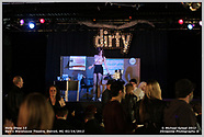 2012-02-14 Dirty Show 13