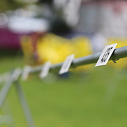 Glücksburg, 02.08.15, Sport, Triathlon, 15. OstseeMan, 2015<br /> <br /> Foto © P-I-X.org *** Foto ist honorarpflichtig! *** Auf Anfrage in hoeherer Qualitaet/Aufloesung. Belegexemplar erbeten. Veroeffentlichung ausschliesslich fuer journalistisch-publizistische Zwecke. For editorial use only.