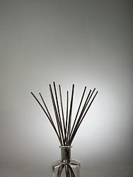 Jul. 26, 2012 - Incense stick (Credit Image: © Image Source/ZUMAPRESS.com)
