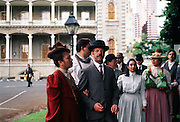 Onipaa, Iolani Palace, Honolulu, Hawaii