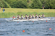 Race: 96  Event: Eights - Club - Tier 3 - Heat<br /> <br /> National Schools Regatta 2018<br /> Sunday<br /> <br /> To purchase this photo, or to see pricing information for Prints and Downloads, click the blue 'Add to Cart' button at the top-right of the page. The Metropolitan Regatta 2018 The Metropolitan Regatta 2018