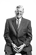 Robert E. England<br /> Navy<br /> Seaman<br /> Electronics<br /> July 1952 - Feb. 1954<br /> Korea <br /> <br /> Veterans Portrait Project<br /> Denver, CO