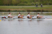 Race: 114  Op J16 4+  Final<br /> <br /> Wallingford Regatta 2018<br /> <br /> To purchase this photo, or to see pricing information for Prints and Downloads, click the blue 'Add to Cart' button at the top-right of the page.