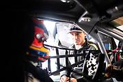 January 22-26, 2020. IMSA Weathertech Series. Rolex Daytona 24hr. #47 Precision Performance Motorsports (PPM) Lamborghini Huracan GT3, GTD: Brandon Gdovic