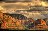 Sedona, Arizona Photos