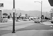 0609-45-01 Ontario Ave., Burbank, California.