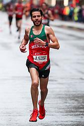 2018 Chicago Marathon<br /> <br /> photo © Kevin Morris<br /> kevinmorris@mac.com<br /> 207-522-5807