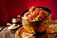 Tandoori chicken masala  Indian food stock pictures, photos fotos & images
