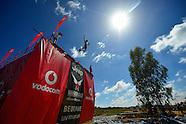 2016 Jeep Warrior Race powered by Reebok Legends MX #Warrior8 Nationals