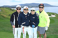Mr. Lee Golf