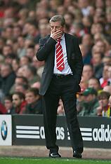 100925 Liverpool v Sunderland