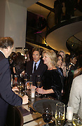 "Nigel Havers,  The after show party following the UK Premiere of ""Match Point,"" at Asprey, New Bond st. London.   December 18 2005 ,  ONE TIME USE ONLY - DO NOT ARCHIVE  © Copyright Photograph by Dafydd Jones 66 Stockwell Park Rd. London SW9 0DA Tel 020 7733 0108 www.dafjones.com"