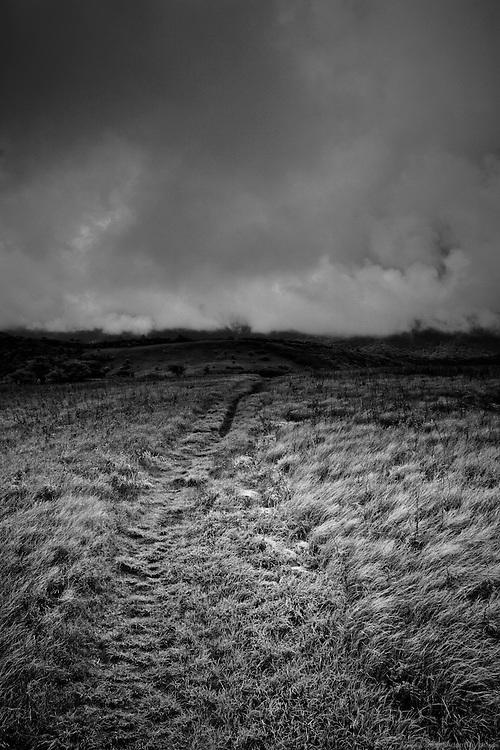 Roan Highlands.