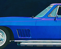 If you want to give your interior an extra stylish detail, this painting by a 1967 Chevrolette Corvette Stingray 427 is perfect. –<br /> <br /> <br /> BUY THIS PRINT AT<br /> <br /> FINE ART AMERICA<br /> ENGLISH<br /> https://janke.pixels.com/featured/chevrolette-corvette-stingray-427-1967-jan-keteleer.html<br /> <br /> WADM / OH MY PRINTS<br /> DUTCH / FRENCH / GERMAN<br /> https://www.werkaandemuur.nl/nl/shopwerk/Chevrolette-Corvette-Corvette-Stingray-427-1967/528837/132