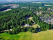 Nederland, Provincie, Gemeente; 27-05-2020; <br /> <br /> QQQ<br /> <br /> luchtfoto (toeslag op standard tarieven);<br /> aerial photo (additional fee required)<br /> copyright © 2020 foto/photo Siebe Swart